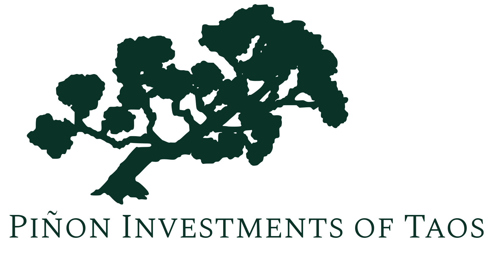 Pinon Investment Logo