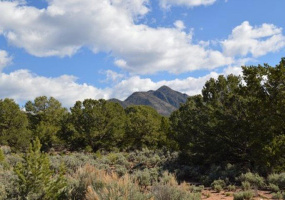 Stakeout Dr, Taos, New Mexico 87571, ,Lots/land,For Sale,Stakeout Dr,106630