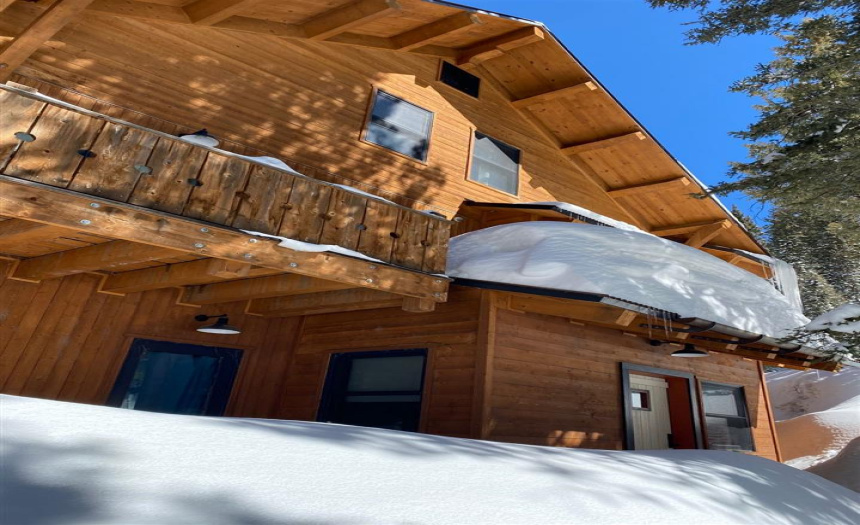 100 Kachina Road, Taos Ski Valley, New Mexico 87525, 6 Bedrooms Bedrooms, ,6 BathroomsBathrooms,Residential,For Sale,Kachina Road,106629