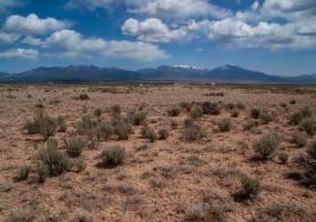 Lot 2 Bald Eagle Subdivision, El Prado, New Mexico 87529, ,Lots/land,For Sale,Bald Eagle Subdivision,106668