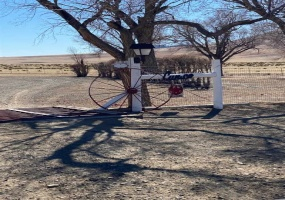 13 miles NM Hwy 193, Raton, New Mexico 87740, ,Lots/land,For Sale,NM Hwy 193,106726