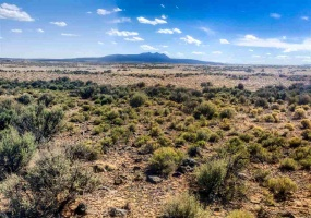 Tract 6A Fremont Drive Bald Eagle Subd, El Prado, New Mexico 87529-9999, ,Lots/land,For Sale,Fremont Drive Bald Eagle Subd,106795