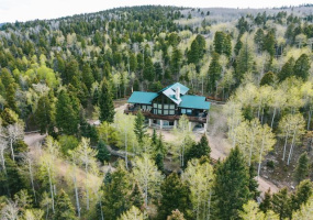 90 Zia Rd, Angel Fire, New Mexico 87710, 5 Bedrooms Bedrooms, ,4 BathroomsBathrooms,Residential,For Sale,Zia Rd,106952
