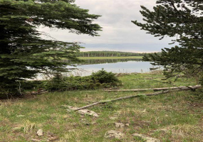 Lot 54 AB Hidden Lake Subdivision, Angel Fire, New Mexico 87710, ,Lots/land,For Sale,Hidden Lake Subdivision,107099