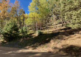 Tract G 1 Taos Dr, Angel Fire, New Mexico 87710, ,Lots/land,For Sale,Taos Dr,107142