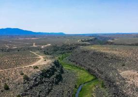 Anadarko Road, Ranchos De Taos, New Mexico 87557, ,Lots/land,For Sale,Anadarko Road,107255