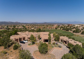 26 Stonegate Circle, Santa Fe, New Mexico 87506, 7 Bedrooms Bedrooms, ,5 BathroomsBathrooms,Residential,For Sale,Stonegate Circle,104390