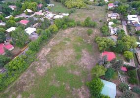 Linda Vista Lane Tract D, Taos, New Mexico 87571, ,Lots/land,For Sale,Linda Vista Lane Tract D,107482