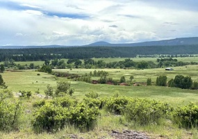 Off HWY 120, Ocate, New Mexico 87734, ,Lots/land,For Sale,Off HWY 120,107486