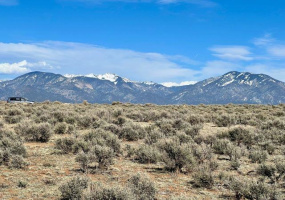 Lot 15 and 20 Calle Filiberto, Taos, New Mexico 87571, ,Lots/land,For Sale,Calle Filiberto,107489