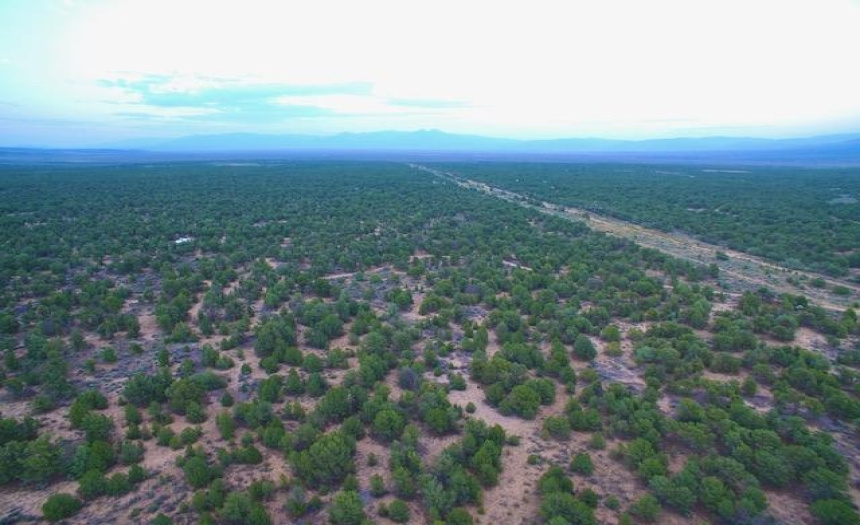 00 Powerline Rd, Carson, New Mexico 87517, ,Lots/land,For Sale,Powerline Rd,107685