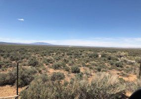 TBD Arkay Ranch Rd, Cerro, New Mexico 87519, ,Lots/land,For Sale,Arkay Ranch Rd,107712