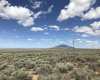 Off Arkay Ranch Rd, Cerro, New Mexico 87519, ,Lots/land,For Sale,Arkay Ranch Rd,107714