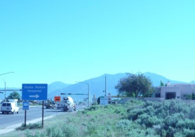 East side ST HWY 68, Taos, New Mexico 87571, ,Lots/land,For Sale,ST HWY 68,99743