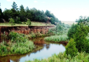 Off HWY 120, Ocate, New Mexico 87734, ,Lots/land,For Sale,Off HWY 120,100097
