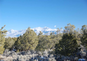 Lot 9 Calle Milagro Norte, Taos, New Mexico 87557, ,Lots/land,For Sale,Calle Milagro Norte,101034