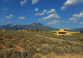 0 off Eototo, Taos, New Mexico 87571, ,Lots/land,For Sale,off Eototo,101428