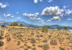 0 Blueberry Hill Rd, Taos, New Mexico 87571, ,Lots/land,For Sale,Blueberry Hill Rd,101476