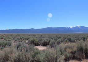 P7 Cater Tract, Questa, New Mexico 87556, ,Lots/land,For Sale,P7 Cater Tract,103411
