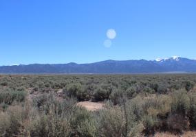 Tract 10 Cerro Area, Questa, New Mexico 87556, ,Lots/land,For Sale,Cerro Area,103604