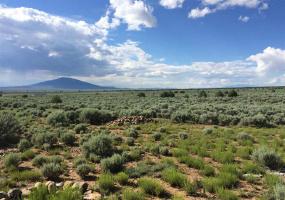 Jaracito Road, El Rito, New Mexico 87556, ,Lots/land,For Sale,Jaracito Road,103629
