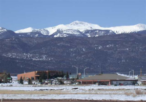 20 North Angel Fire Road, Angel Fire, New Mexico 87710, ,For Sale,North Angel Fire Road,87852