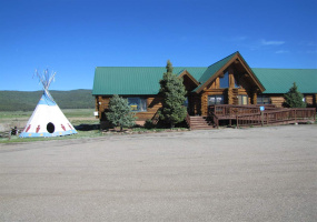 27585 Highway 64, Angel Fire, New Mexico 87710, ,For Sale,Highway 64,100052